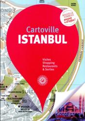 Istanbul  - Collectif Gallimard