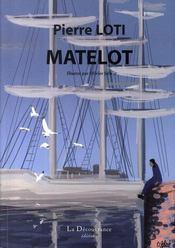 Matelot - Intérieur - Format classique