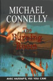 Vente livre :  The burning room  - Michael Connelly