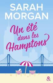 Vente livre :  From New York with love t.2 ; un été dans les Hamptons  - Sarah Morgan