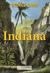 Indiana - Intérieur - Format classique
