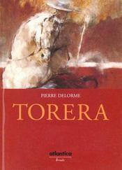 Torera - Intérieur - Format classique