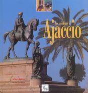 Les couleurs d'Ajaccio - Intérieur - Format classique