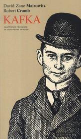 Kafka - Intérieur - Format classique