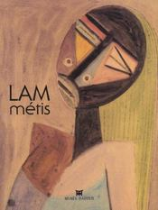Lam Metis - Intérieur - Format classique