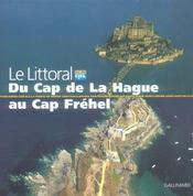 Du cap de la Hague au cap Fréhel - Intérieur - Format classique