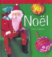 Noel - Intérieur - Format classique