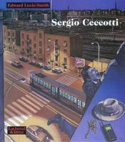 Sergio Ceccotti - Intérieur - Format classique
