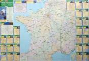 Vente livre :  France transports  semi.r.  - Collectif