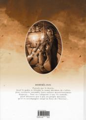 Batchalo - 4ème de couverture - Format classique