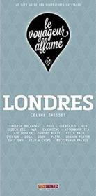 Vente  Londres  - Celine Brisset - Collectif
