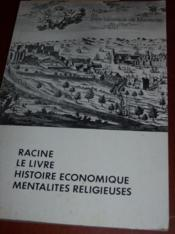COLLOQUE DE MARSEILLE (2ème, 28-30 janv. 1972) - Couverture - Format classique