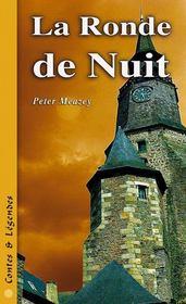 La Ronde De Nuit - Intérieur - Format classique