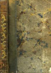 VOYAGE EN ABYSSINIE, dans le pays des Galla, de Choa et d'Ifat. 1835-1837 TOME I. Précédé d'une excursion dans L'Arabie Heureuse. - Couverture - Format classique