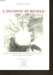 Journal De La Fin Des Temps - Couverture - Format classique