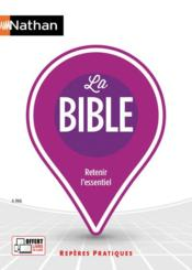 Vente livre :  La Bible  - Collectif - Paul Andre - Andre Paul - André Paul