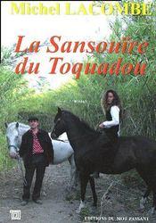 La Sansouire du Toquadou - Intérieur - Format classique