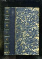 Code Penitentiaire. Recueil Des Actes Et Documents Officiels Tome Vii: Du 1 Janvier 1876 Au 31 Decembre 1878. - Couverture - Format classique