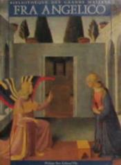 Fra Angelico  - Collectif