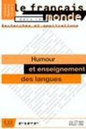 Vente livre :  RECHERCHES ET APPLICATIONS HORS-SERIE ; le français dans le monde ; apprentissages des langues et technologies : usages en émerg  - Marie-Jose Barbot - Veronica Pugibet