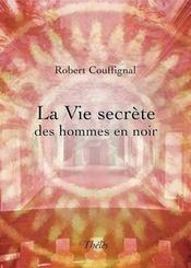La vie secrète des hommes - Intérieur - Format classique