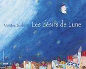 Desirs De Lune (Les) - Intérieur - Format classique