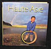 Haute Asie - Intérieur - Format classique