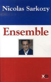 Ensemble - Intérieur - Format classique