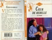 Coeur De Rebelle - The Birds And The Bees - Couverture - Format classique