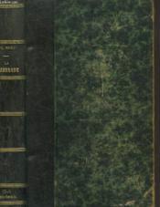 La Camarade - Couverture - Format classique