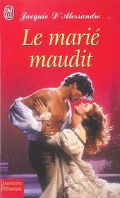 Le Marie Maudit