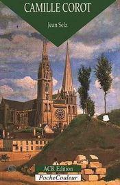 Camille Corot - Intérieur - Format classique
