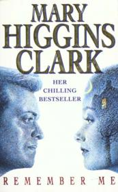Vente  Remember me  - Mary Higgins Clark