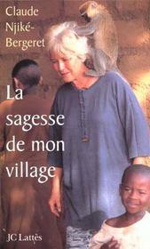 http://www.images-chapitre.com/ima3/newbig/847/506847_2849050.jpg