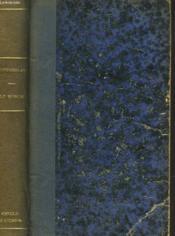 Le Songe - Couverture - Format classique