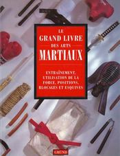 Vente livre :  Arts Martiaux  - David L. Mitchell