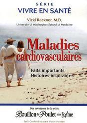 Maladies cardiovasculaires - Intérieur - Format classique