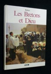 Bretons et dieu - Couverture - Format classique