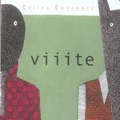 Viiite - Intérieur - Format classique