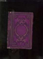 Le Billet De Loterie. - Couverture - Format classique