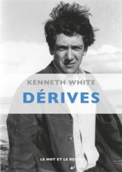 Vente  Dérives  - Kenneth White