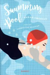 Vente livre :  Swimming pool  - Crossan Sarah