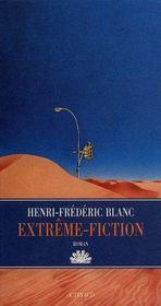 Extreme-Fiction - Intérieur - Format classique