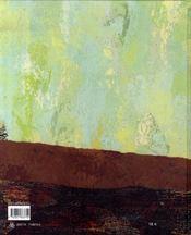 Rilke ; Le Magnifique Rene Maria - 4ème de couverture - Format classique