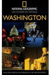 Vente livre :  Washington  - Thompson J - John Thompson