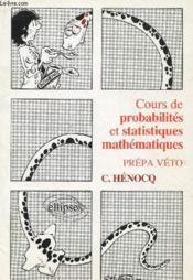 La Version Allemande Systematique - Couverture - Format classique