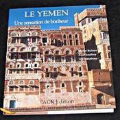 Le Yemen ; une sensation de bonheur - Intérieur - Format classique
