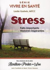 Stress - Intérieur - Format classique