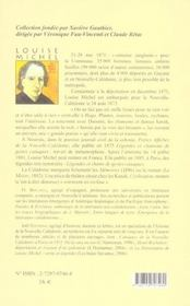 Legendes Et Chansons De Gestes Canaques - 4ème de couverture - Format classique