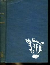 Candide. Micromegas. Jeannot Et Colin. - Couverture - Format classique